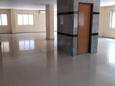Gallery Cover Image of 1211 Sq.ft 3 BHK Apartment for buy in SGIL Gardenia by Shree Ganeshaya Infraproject Ltd, Rajpur Sonarpur for 5000000