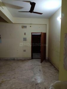 Gallery Cover Image of 685 Sq.ft 2 BHK Apartment for rent in Baguiati for 7500