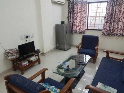 Gallery Cover Image of 1088 Sq.ft 2 BHK Apartment for buy in Chembur for 19000000