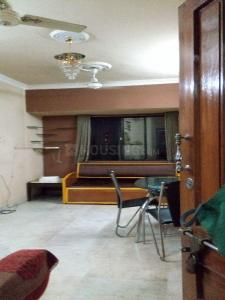 Gallery Cover Image of 650 Sq.ft 1 BHK Apartment for rent in Flower Valley, Thane West for 21500