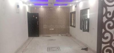 Gallery Cover Image of 1100 Sq.ft 3 BHK Apartment for rent in Mayur Vihar Phase 1 for 30000
