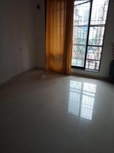 Gallery Cover Image of 1050 Sq.ft 2 BHK Apartment for rent in Vision Globe Heights, Goregaon East for 36000