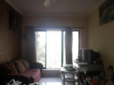 Gallery Cover Image of 1100 Sq.ft 3 BHK Apartment for buy in Goregaon East for 8500000