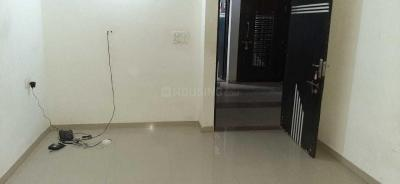 Gallery Cover Image of 1125 Sq.ft 2 BHK Apartment for rent in Chandkheda for 13500