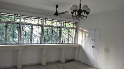 Gallery Cover Image of 2250 Sq.ft 3 BHK Apartment for rent in Ballygunge for 60000