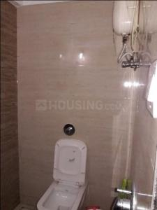 Bathroom Image of PG 4195210 Bhandup West in Bhandup West