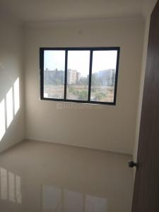Gallery Cover Image of 835 Sq.ft 2 BHK Apartment for rent in Badlapur East for 7500