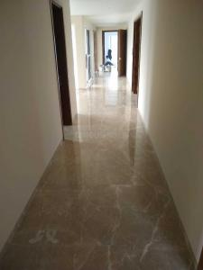 Gallery Cover Image of 4500 Sq.ft 5 BHK Independent Floor for rent in Panchsheel Park for 450000