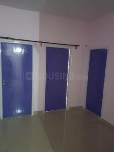 Gallery Cover Image of 1000 Sq.ft 3 BHK Apartment for rent in Maheshtala for 11500