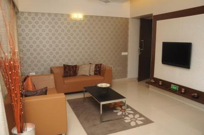 Gallery Cover Image of 1760 Sq.ft 3 BHK Apartment for rent in Pashan for 85000