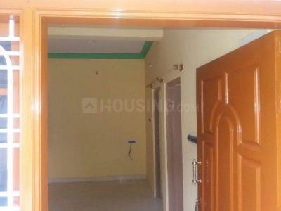 Gallery Cover Image of 1000 Sq.ft 4 BHK Independent House for buy in Vijayanagar for 5800000