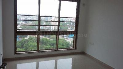 Gallery Cover Image of 1050 Sq.ft 2 BHK Apartment for rent in Sheth Vasant Oasis, Andheri East for 42000