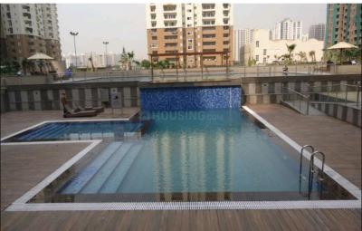 Gallery Cover Image of 1320 Sq.ft 3 BHK Apartment for buy in Sector 78 for 7200000