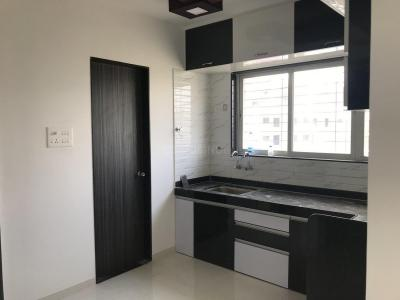 Gallery Cover Image of 1550 Sq.ft 3 BHK Apartment for rent in Warje for 28000