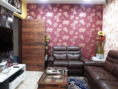 Gallery Cover Image of 1300 Sq.ft 3 BHK Apartment for buy in Sanpada for 25000000