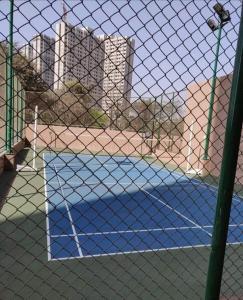 Playing Area Image of India Bulls Green in Kon