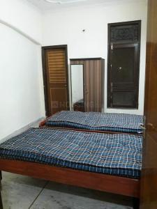 Bedroom Image of PG 6310245 Karol Bagh in Karol Bagh