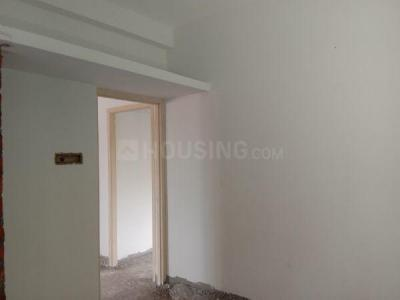 Gallery Cover Image of 600 Sq.ft 2 BHK Independent House for buy in Thirunindravur for 2400000