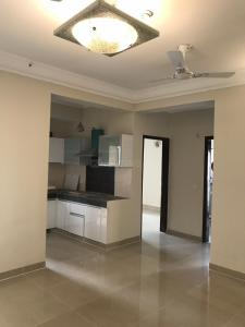 Gallery Cover Image of 1045 Sq.ft 2 BHK Apartment for buy in Paramount Floraville, Sector 137 for 5000000