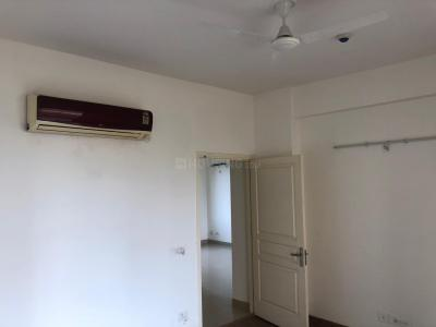 Gallery Cover Image of 1534 Sq.ft 2 BHK Apartment for rent in Sector 84 for 21000