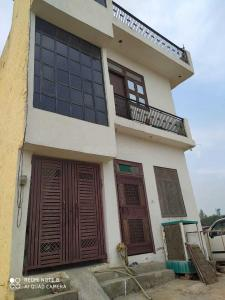 Gallery Cover Image of 450 Sq.ft 1 BHK Independent House for buy in Dadri for 1350000