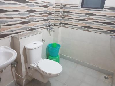 Bathroom Image of Varnav in Sector 41