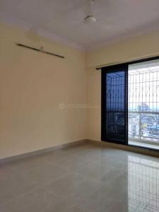 Gallery Cover Image of 1400 Sq.ft 2 BHK Apartment for rent in Rabale for 32500