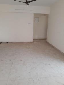 Gallery Cover Image of 1690 Sq.ft 3 BHK Apartment for rent in Ulwe for 18000