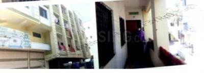 695 Sq.ft Residential Plot for Sale in Shirur, Pune