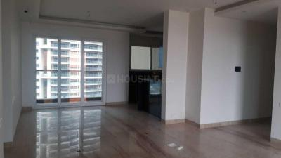 Gallery Cover Image of 3516 Sq.ft 4 BHK Apartment for rent in Rajajinagar for 160000