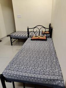 Bedroom Image of Divya Housing in Bhandup West