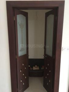 Gallery Cover Image of 1620 Sq.ft 3 BHK Apartment for buy in Krishnarajapura for 7500000