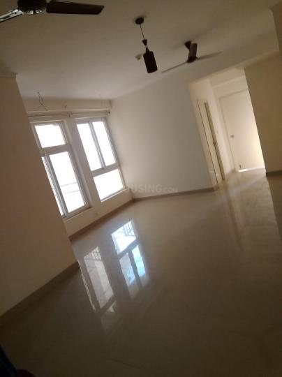 Hall Image of 1087 Sq.ft 3 BHK Apartment for buy in  Panchtatva Phase 1, Noida Extension for 4660000