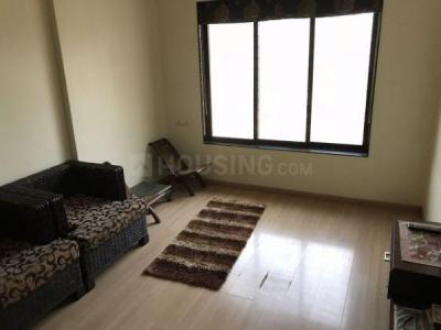 Gallery Cover Image of 1600 Sq.ft 3 BHK Apartment for buy in Govandi for 27900000