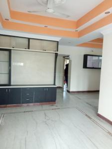 Gallery Cover Image of 1100 Sq.ft 2 BHK Apartment for rent in Nacharam for 17000