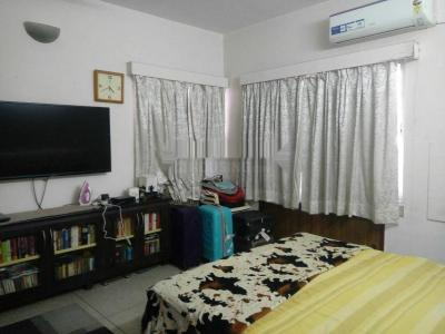Gallery Cover Image of 1850 Sq.ft 3 BHK Apartment for rent in Tollygunge for 65000