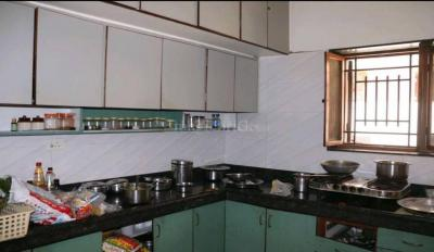 Gallery Cover Image of 4104 Sq.ft 6 BHK Independent House for buy in Naranpura for 47500000