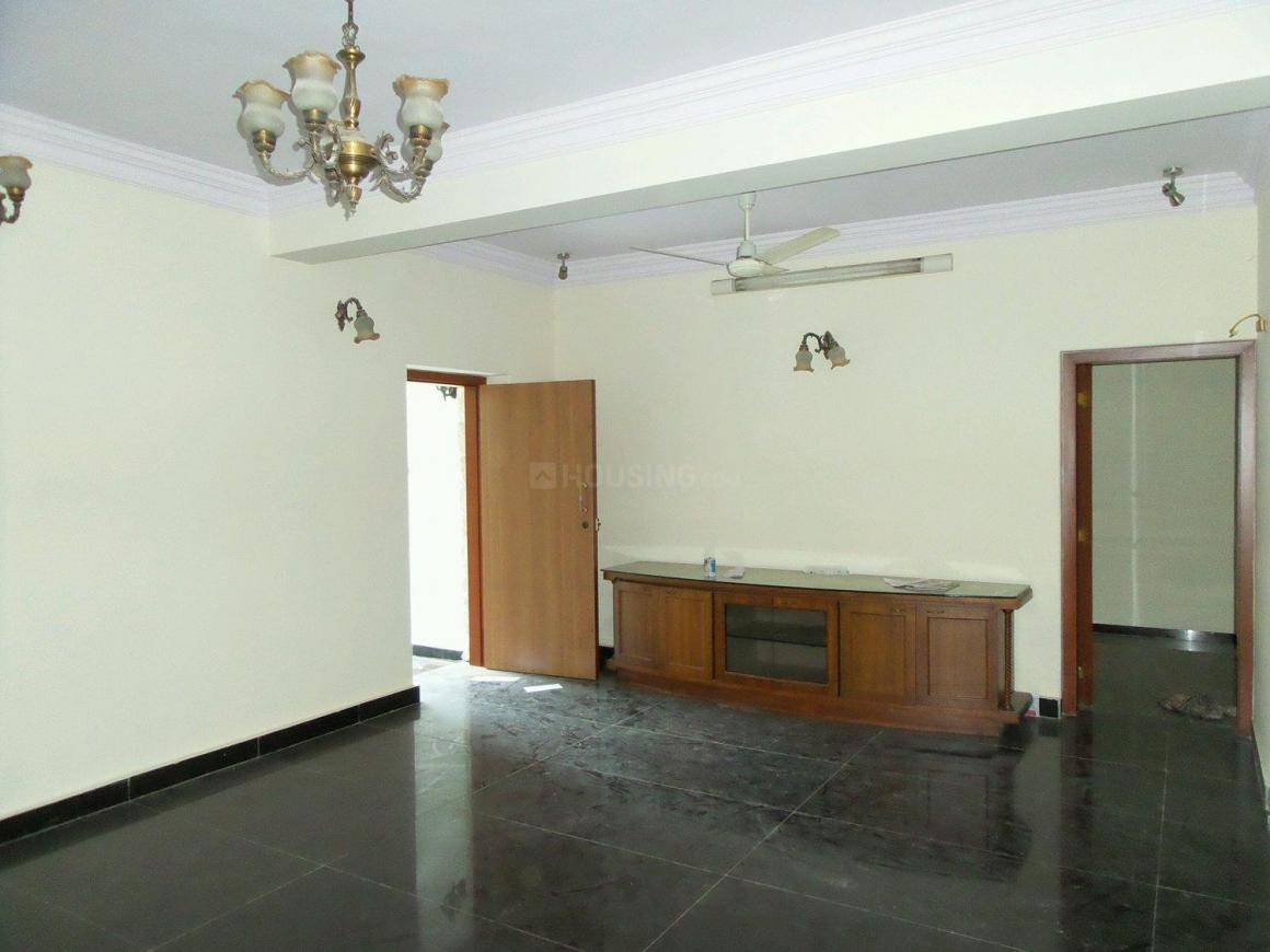 Living Room Image of 3100 Sq.ft 4 BHK Independent House for buy in Govandi for 75000000