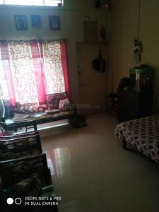 Gallery Cover Image of 652 Sq.ft 2 BHK Apartment for rent in Yashwantrao Chavan Nagar for 10000