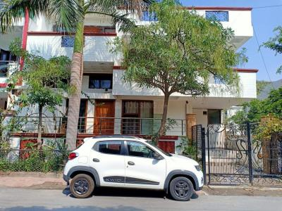 Gallery Cover Image of 3000 Sq.ft 7 BHK Villa for buy in Sector 41 for 30000000