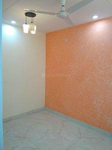 Gallery Cover Image of 1100 Sq.ft 3 BHK Independent Floor for buy in DLF Ankur Vihar for 2732000