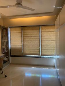 Gallery Cover Image of 1200 Sq.ft 2 BHK Apartment for rent in Powai for 75000