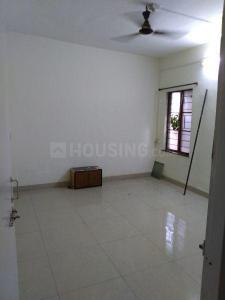 Gallery Cover Image of 1110 Sq.ft 2 BHK Apartment for rent in Kothrud for 18500