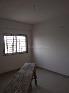 Gallery Cover Image of 1250 Sq.ft 3 BHK Apartment for buy in Beltola for 4500000