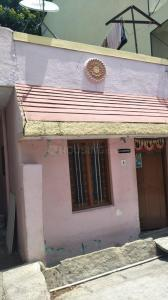 Gallery Cover Image of 750 Sq.ft 1 BHK Independent House for buy in Sahakara Nagar for 5500000