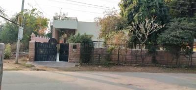 Gallery Cover Image of 4500 Sq.ft 3 BHK Independent House for rent in Basni for 25000