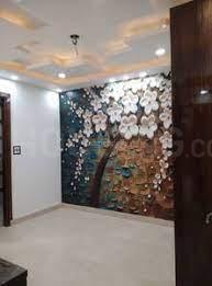 Gallery Cover Image of 600 Sq.ft 2 BHK Apartment for buy in Uttam Nagar for 2535000