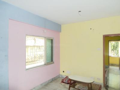 Gallery Cover Image of 1100 Sq.ft 3 BHK Apartment for buy in Avinandan Apartment, Garia for 5300000