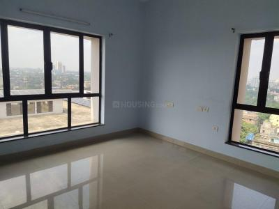 Gallery Cover Image of 2000 Sq.ft 4 BHK Apartment for rent in Tangra for 42000