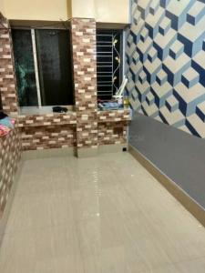Gallery Cover Image of 250 Sq.ft 1 RK Independent House for rent in Sodepur for 2300